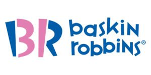 Image for Baskin Robins