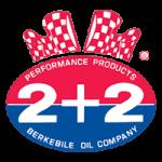 Berkebile Logo
