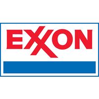 logo-exxon