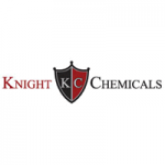 Knight Chemicals Logo