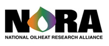 nora-oilheat-research-alliance
