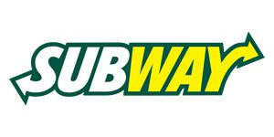 Image for Subway