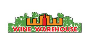 Image for Wine Warehouse