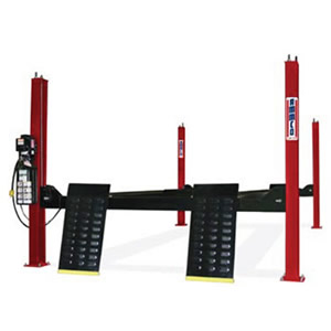 Image for AMMCO® Auto Lifts